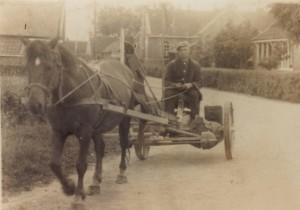 pake-paard-en-wagen