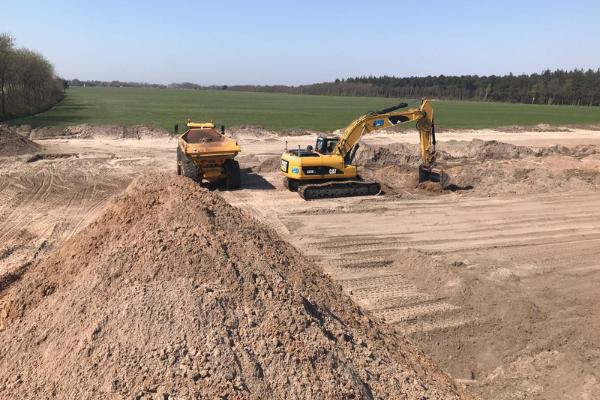 deboerburgum-grondverlaging-ameland